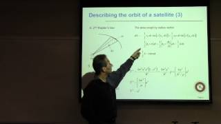 Satellite Communications - Lecture 2