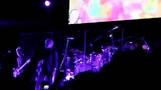 Roger Daltry- Tommy overture