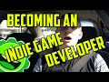 How to Become a Successful Indie Game De