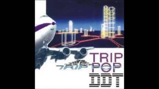 DDT - Purpurina (Trip Pop)