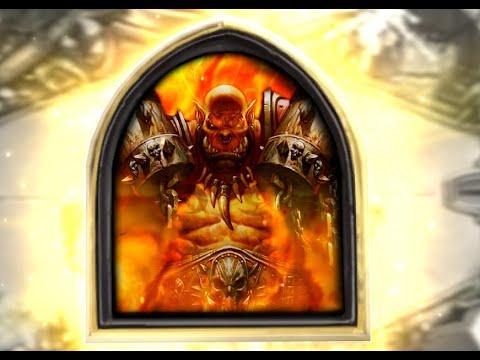 Ancient Warfare 2 - GOLDEN WARRIOR VS 1000 WOLVES! (Ancient Warfare 2 Gameplay)