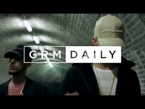 YCYD - Dreaming [Music Video] | GRM Daily