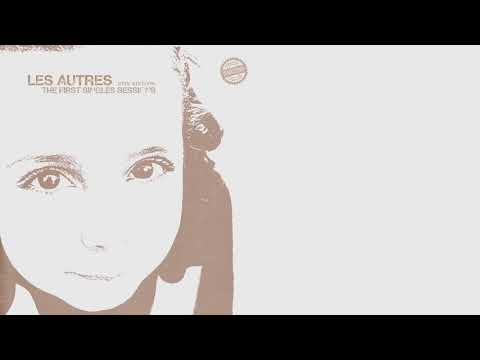 Les Autres - Dream Of Submissive Women (Single Version) mp3