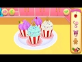 3D CAKE Wedding Cake Games-learn how to make cakes/ Real Cake Compilation#1