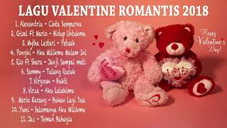 Video Lagu Valentine Indonesia 2018 download MP3, 3GP, MP4, WEBM, AVI, FLV Februari 2018