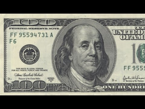 Benjamin Franklin Technology - TV Shows - National Geographic Documentary