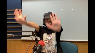 YouTube動画:【ラジオ】ラジオで紙芝居?!  伝わるか???  紙芝居屋 ガンチャン。夏休みやからね【20/8/10 O.A.】
