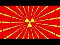Radioactivity 3D (japanese version)