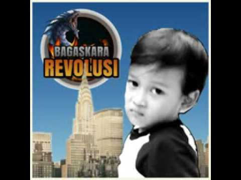 Happy Birthday (Stevie Wonder song) cover song  Bagas revolusi