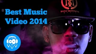Repeat youtube video Tony Montana Music - Bala (Official Music Video)
