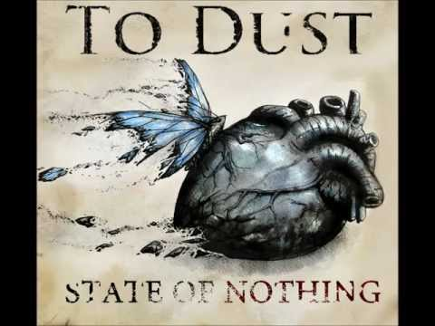 To Dust - Mute