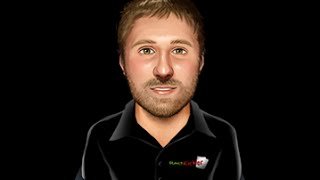 Poker Coaching : Construire une Bankroll en micro limite #2 (JamaisBluff)