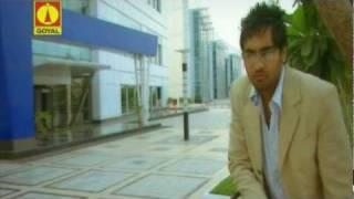 New Punjabi Songs - Maujan - Baljit Malwa