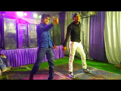 Tutak Tutak Tutiya dance video | marriage home dj dance video | Dance On Haryanwi । veeru rajput