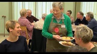 video uit Fan van Hamont-Achel - Buurtrestaurant Buurteluur