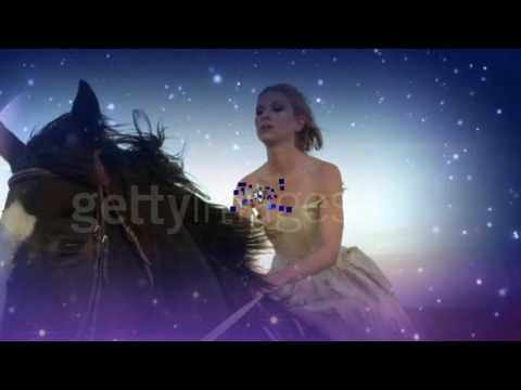 Sergi Vicente- Luna Llena [Full Moon]
