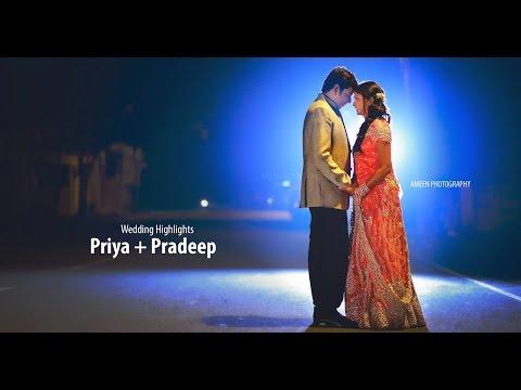 Latest Tamil Traditional Wedding 2016