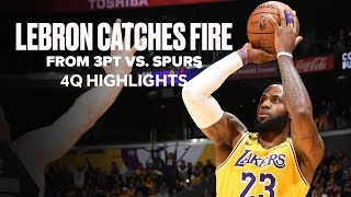lebron-james-hits-five-straight-3-pointers-in-4q-vs-spurs