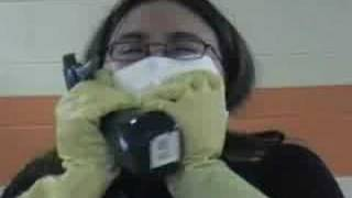 Bakteri Korkusu Misofobi Nedir Belirtileri Nelerdir