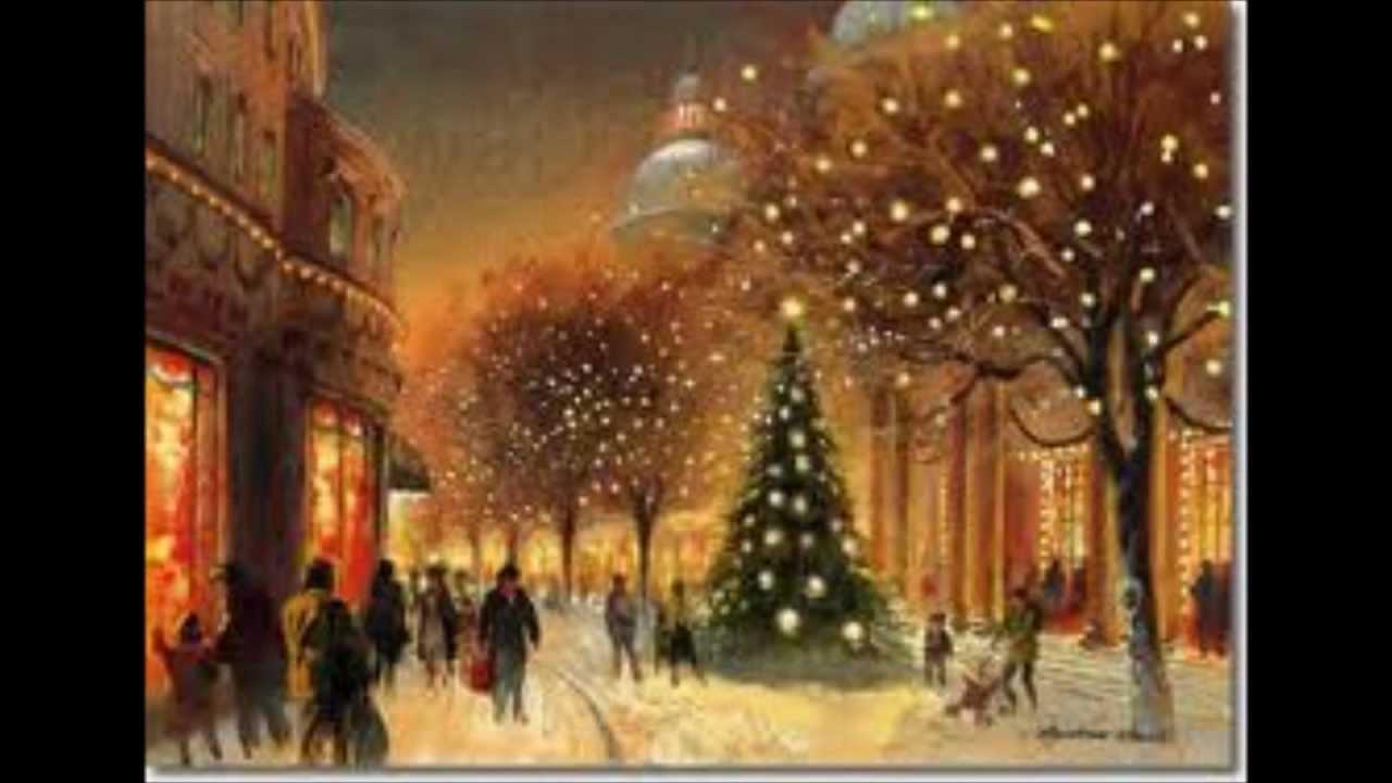 Her Koma Jesus Tni Sm Christmas Carol YouTube