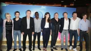 Furieuse, Mylène Demongeot balance sur Franck Dubosc