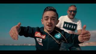 @Gaetanino - Zona Rossa feat Bonavita (Se Acabó La Cuarentena Remix)