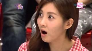 สตาร์คิง Ep191   SNSD 2 5ซับไทยHD   YouTube