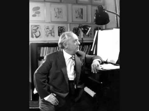 Hartmann - Miserae Bour / Southwest German Radio Symphony