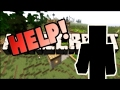 MY MINECRAFT ACCOUNT IS GONE, I NEED HELP!!!! *FIXED*