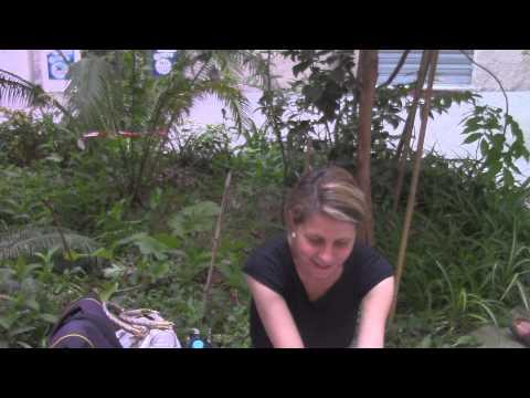 intervista con donna moderna 2° puntata