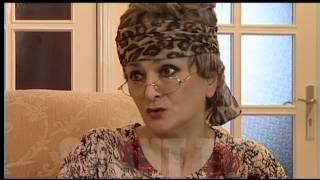 Vervaracner - Վերվարածներն ընտանիքում - 1 season - 41 series