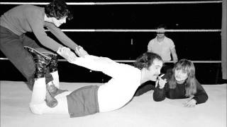 Dutch Mantel on how great Andy Kaufman was