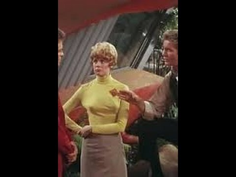 04 Land of the Giants S02E04 Deadly Pawn 12 Oct 69