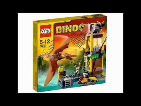 Лего Френдс для девочек - купить конструктор