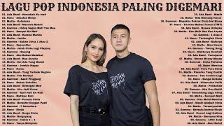 Lagu Pop Indonesia Paling Digemari Saat Ini - Lagu Indonesia Tahun 2000an Terpopuler