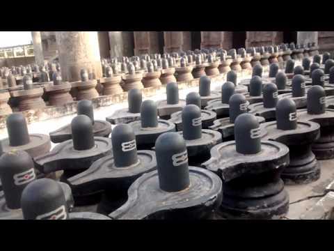 kotilingeshwara, Lord Shivas temple   andhra pradesh tourism - TimesNowBreakingNews HD