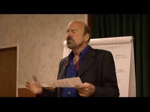 Color Revolutions - Secret Society Manipulation of America - Gary Arnold