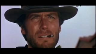 קלינט איסטווד – Clint Eastwood