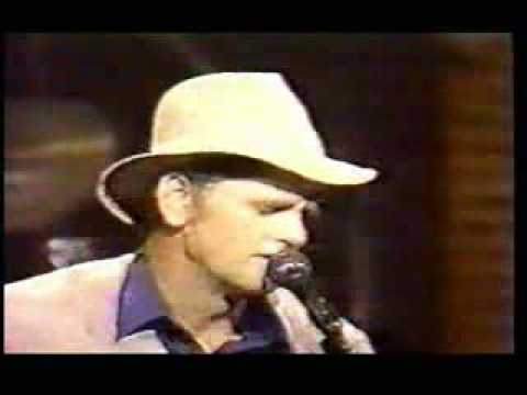 Jerry Reed- I've Got A Name