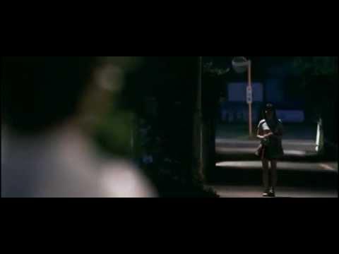 Jay Chou Movie - เส้นทางสู่ทิศเหนือ (All the Way North) Yi Lu Xiang Bei [Thai Sub/ซับไทย]
