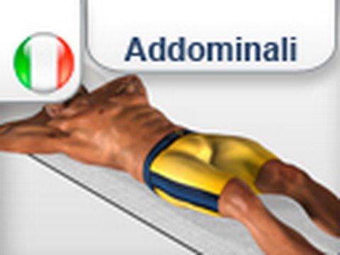 esercizio-per-allenare-addominali-(uomo-&-donna)