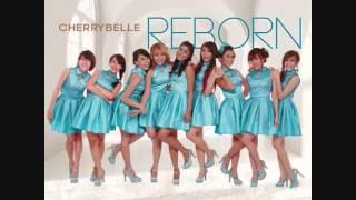 [3.63 MB] Cherrybelle - Terhebat