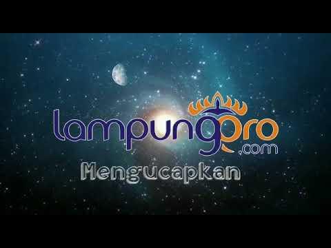 Lampungpro.com: Selamat Hari Raya Idul Fitri 1439 H Tahun 2018