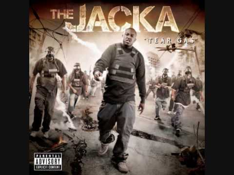 The Jacka - Greatest Alive
