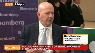 goldman-sachs-ceo-building-a-digital-consumer-bank-in-u-s