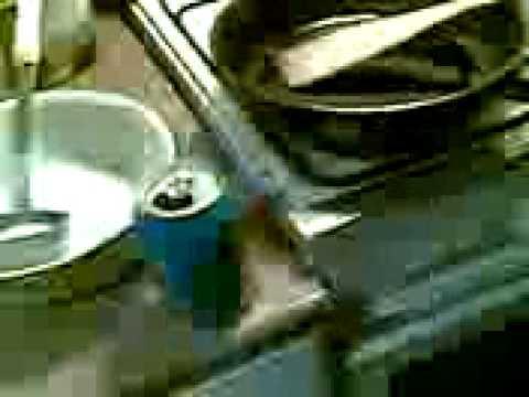 mustamäe party '09
