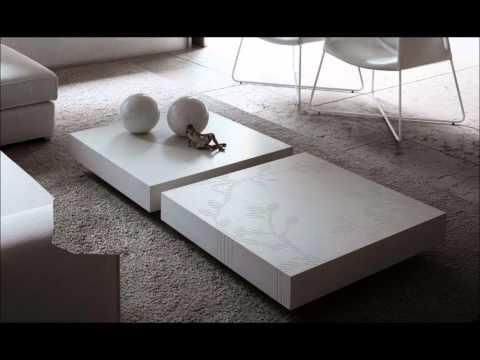 Home Design arredamenti Stradella Pavia