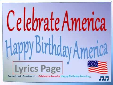 celebrate-america-singalong-lyrics-happy-birthday-america-.wmv