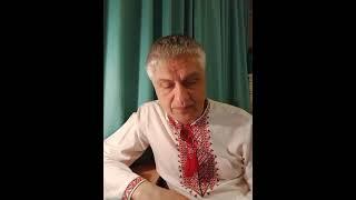 2021-03-05.  Президент України Анатолій Балахнін видав перші укази