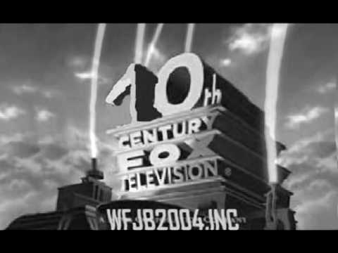 10th Century Fox